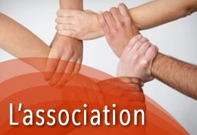 L'association