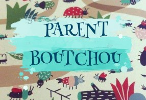 Parent+Bout'chou